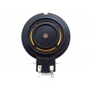 REPARO TWEETER STURDY / TSR / ORION - SUPER TWEETER STURDY