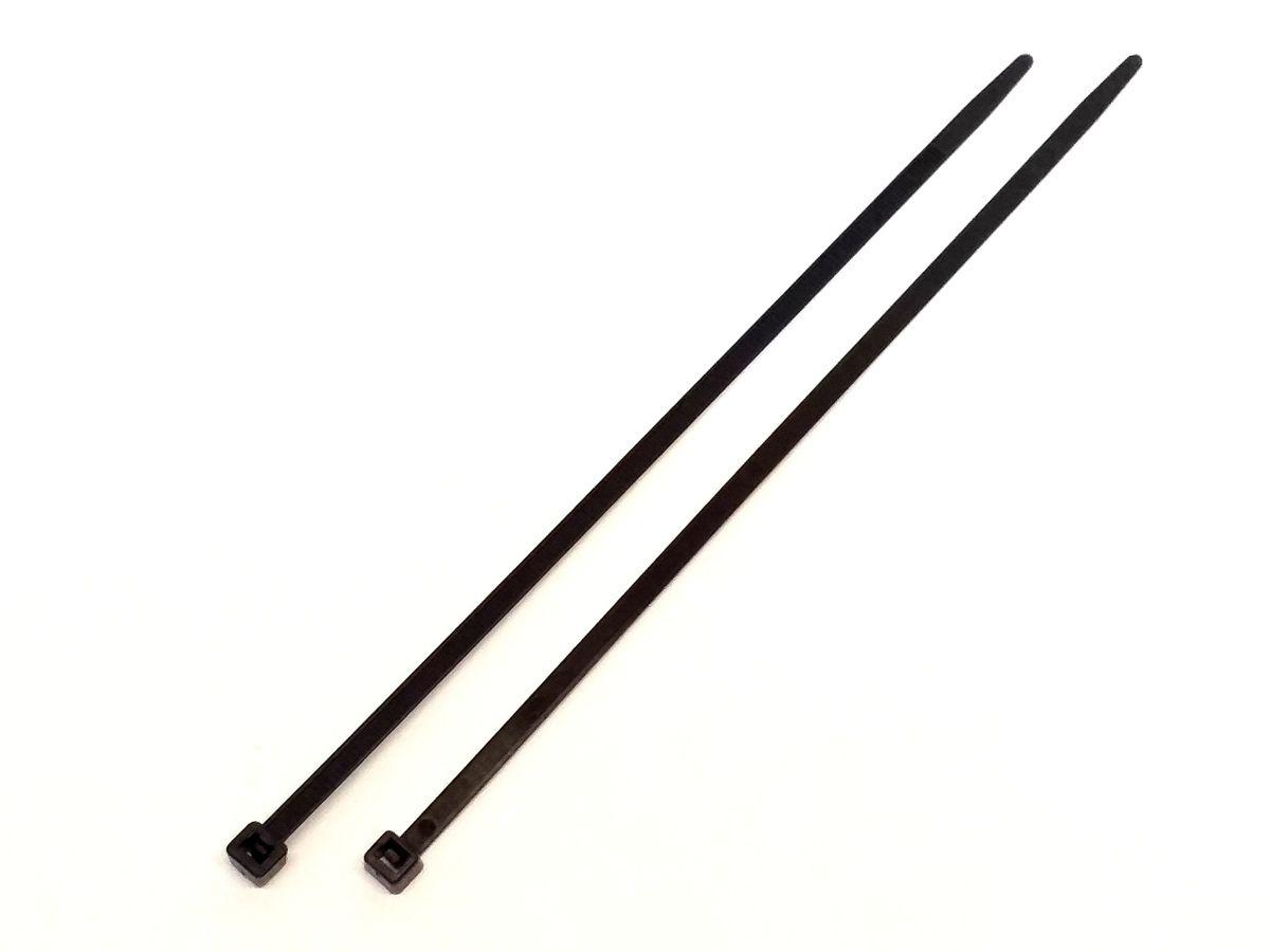 Abraçadeira Nylon 20 Cm Enforca Gato 1,3x4,7x200mm 400 Unid