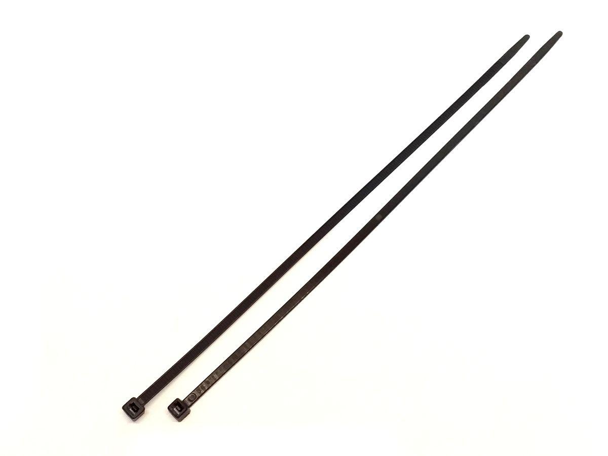 Abraçadeira Nylon 28 Cm Enforca Gato 1,3x4,9x280mm 1.000 Un