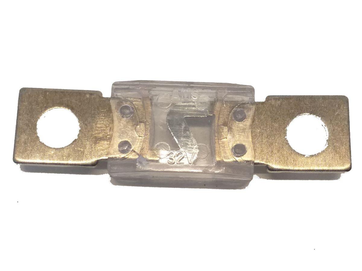 Porta Fusível Mega e Midi e Fusiveis de 40A 70A E 100A