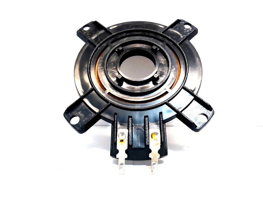 REPARO TWEETER ST 304 - COMPATIVEL C/ SELENIUM ST304