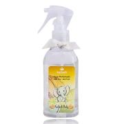Água perfumada para tecidos Kailash Baby - 250mL