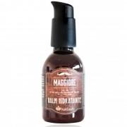 Balm Hidratante - Maggiore - 100mL