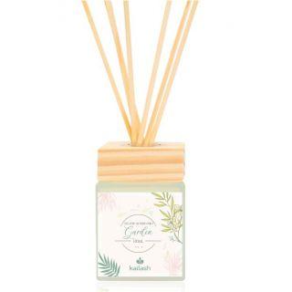 Difusor de Aromas para Ambientes Garden - 100mL