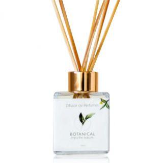 Difusor de Perfume para Ambientes 100ml Botanical