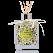 Difusor de Perfume para Ambientes Lima do Sol 250ml