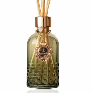 Difusor de Perfume para Ambientes Dolce 200mL