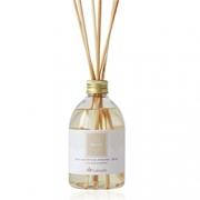 Difusor Econômico de Perfume para Ambientes 250 mL Bella