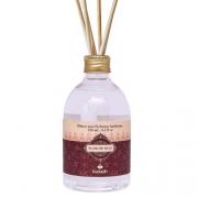 Difusor  Econômico de Perfume para Ambientes Flor de Figo - 250ml