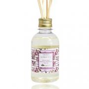 Difusor  Econômico de Perfume para Ambientes  Sweet Romance 250mL