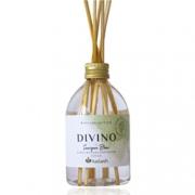 Difusor Econômico Divino Sauvignon Blanc - 250 mL