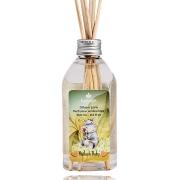 Difusor econômico para perfumar ambientes Kailash Baby - 250mL