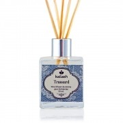 Mini Difusor de Perfume Para Ambientes Trussard 50ml