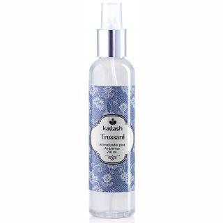 Perfume para Ambiente Trussard 200ml