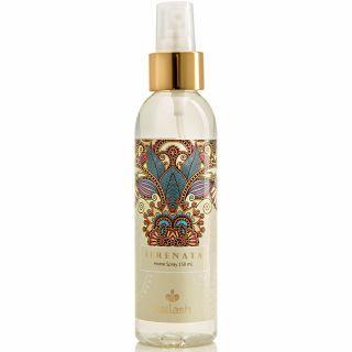Perfume para Ambientes Serenata 150ml