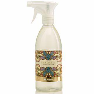 Perfume para Tecidos Serenata 500ml