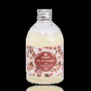 Refil - Sabonete Líquido 250 mL - Flor de Cerejeira