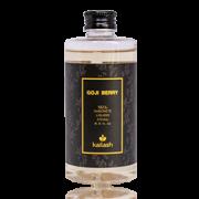 Refil - Sabonete Líquido 250 mL - Goji Berry