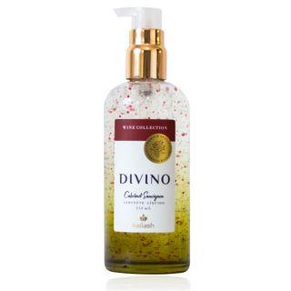 Sabonete Líquido Divino Cabernet Sauvignon – 250 ml