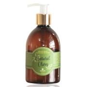 Sabonete Líquido Neutralizador de Odores - 250mL