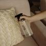 Água Perfumada para Tecido Lounge 500ml