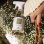 Água Perfumada para Tecidos 500mL Dolce