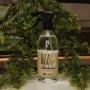 Água Perfumada para Tecidos Bambu 500ml