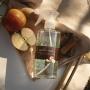 Água Perfumada para Tecidos Canela e Maçã 500ml