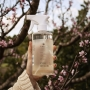 Água Perfumada para Tecidos Chá Branco 500ml