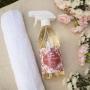 Água Perfumada para Tecidos Flor de Cerejeira 500ml