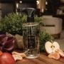 Água Perfumada para Tecidos Goji Berry 500ml