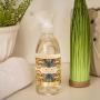 Água Perfumada para Tecidos Serenata 500mL