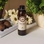 Calda de banho Desejo - Chocolate 150mL