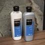 Condicionador Hidratante Orfeu 350ml
