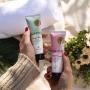 Creme Hidratante para Mãos Divino Cabernet Sauvignon  60g
