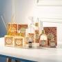 Difusor  Econômico de Perfume para Ambientes  Cereja e Avelã 250mL