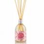 Difusor  Econômico de Perfume para Ambientes  Flor de Cerejeira 250ml