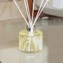 Difusor de Perfume para Ambientes Chá Branco 250ml