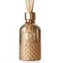 Difusor de Perfume para Ambientes 200mL Bella