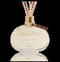 Difusor de perfume para ambientes Aromas do Brasil - Jardim Secreto- 300mL