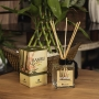 Difusor de Perfume para Ambientes Bambu 250ml
