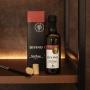 Difusor de Perfume para Ambientes Divino Cabernet Sauvignon - 250 mL
