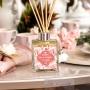 Difusor de Perfume para Ambientes Flor de Cerejeira 250ml