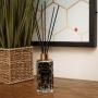 Difusor de Perfume para Ambientes Goji Berry 250ml