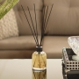 Difusor de Perfume para Ambientes Lounge 200ml