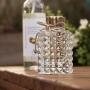 Difusor de perfume para ambientes Macadâmia 100mL