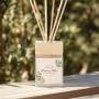Difusor de Perfume para Ambientes - Madeiras Nobres 100 mL