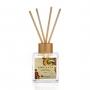 Difusor de Perfume para Ambientes Serenata 100mL
