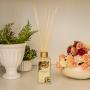 Difusor de Perfume para Ambientes Serenata 250mL