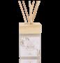 Difusor de Perfume para Ambientes - Sofisticata 100 mL